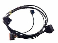ATHENA WiFi-COM per ECU OEM Honda CRF 250/450 R 02 HONDA CRF 250 R 2013 - 2018