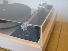 Brand New Linn LP12 Replacement Turntable Lid