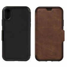 Mobile Phone Wallet Cases for iPhone X