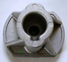 Messerkupplung Messerhalter TC 92 TC 102 TC 122 Twin Cut F72 S98