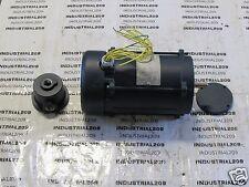 Tramec i = 7,5 XC 30 ingranaggio per motore a ingranaggi xc30