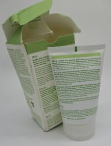 MARY KAY Botanical Effects Formula 2~Mask/Scrub/DISCONTINUED  *Free Shipping*
