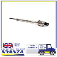Genuine Vauxhall Opel Glow Plug Pressure Sensor Insignia Astra Zafira CDTI 2.0