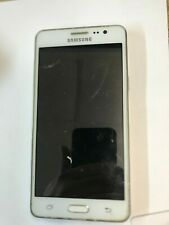 Metro PCS Samsung Galaxy on5 SM-G550T1 4G LTE Android Smart Cell Phone