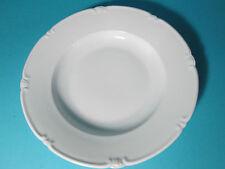 Zeh Scherzer Porzellan-Teller mehrarmige