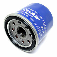 GReddy OX-04 Oil Filter Fits Mazda Miata Protege RX7 RX8 M20xP1.5 13901104
