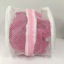 2 X LAUNDRY INTIMATE BRA WASH BAGS, FREE POST AUSTRALIA WIDE FROM MELBOURNE