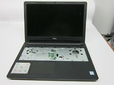 """New listing Dell Inspiron 15-3567 i3-7130U 2.7Ghz 15.6"""" - Missing Parts"""