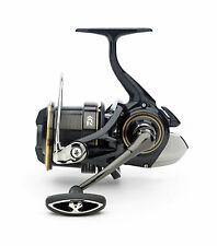 toutes Tailles RRP £ 59.99 Ltd Offre £ 45.99 Carte Dual Feeder fishing reel