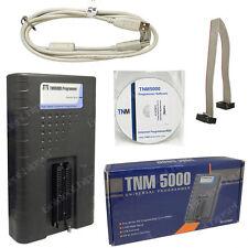 TNM5000 USB Fast ISP EEPROM Universal Programmer