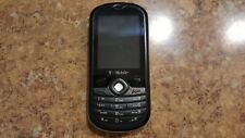Alcatel Sparq OT-606A Slider Cell Phone (T-Mobile),Fast Shipping.