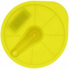 T-Disc pulizia DISC F Tassimo t12 t20 t32 t40 t65 t85 pezzo di ricambio Bosch 621101