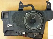 LEXUS OEM FACTORY REAR SUBWOOFER SPEAKER MARK LEVINSON 2003-2009 GX470