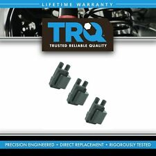 Set of 3 Richporter Ignition Coils For Mitsubishi 3.0L 3.5L V6 1997-2004