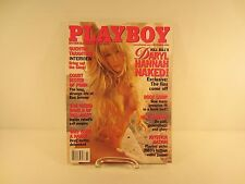 Playboy Magazine November 2003 Excellent CONDITION - FREE SHIPPING