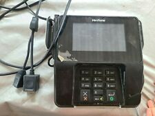 Verifone M13240901R Mx 915 credit card Terminal