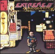 Extreme - Pornograffitti [New CD]