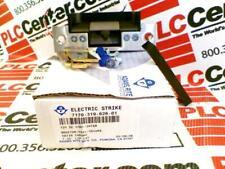 NEW NO BOX D750 ADAMS ELEVATOR D-750