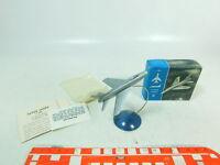BT443-0,5# Wiking 1:200 Flugzeug/Düsenjäger/Jäger Super Sabre F 100, OVP