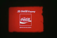 Coca Cola Olympic Harmony 1976 16mm Film Marketing Werbung 180m Lichtton C6