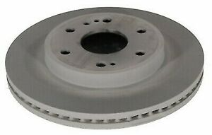 177-1163 23144340 BOSCH Front Disc Brake Rotor Fits 14-18 Silverado Sierra 1500