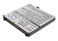 BT.00107.002 Battery for Acer Liquid, Liquid E, E Plus, E400, A1, S100, Stream