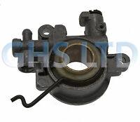 Oil Pump & Worm Drive Fits  STIHL 029 039 MS290 MS310 MS390