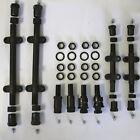 1941-1954 Dodge Control Arm Rebuild Kit Front Suspension Pins Shafts Bushings