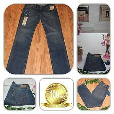 👖NWT COUTURE UNCHARTED TERRITORY  (SIZE 12) STRAIGHT LEG JEANS!! 👖