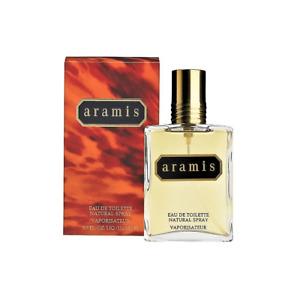 Aramis Aramis Eau de Toilette Men's Aftershave Spray (110ml)