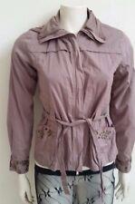 giacca donna cotone leggero sfoderato MAX&Co. taglia 40