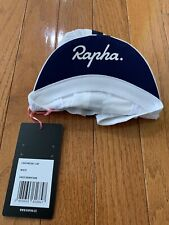 Rapha Lightweight Cycling Cap New W Tag - One Size