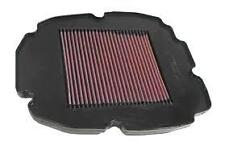 K&N AIR FILTER FOR HONDA VFR800 INTERCEPTOR 1998-2014 HA-8098