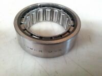Bower R1559TV bearing, made in USA  * #2