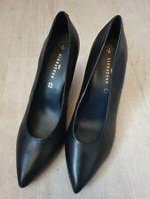 Womens Next Signature Block Heel Shoes  Bnwt Rrp £55 Size UK 7