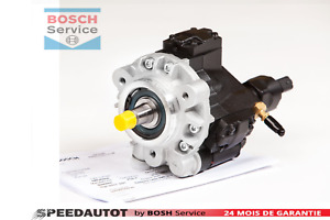 Pompe Injection Ford S-MAX 1,8 TDCI A2C20003032 5WS40094 Echange standard
