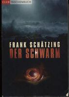Frank Schätzling - Der Schwarm