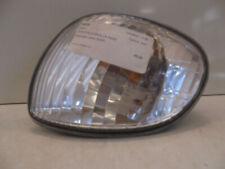 TOYOTA COROLLA Hatch Indicator Lens N/S/F 2001: 5835