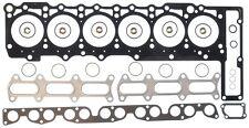 Engine Cylinder Head Gasket Set Mahle HS54717 fits 95-97 Mercedes E300 3.0L-L6