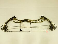 "PSE Archery Drive XL 3B  26.5""- 32"" - RH - 60# - 70# Mossy Oak Country NEW"