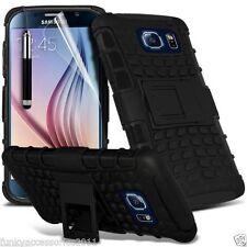 Fundas y carcasas lisos Para Samsung Galaxy A3 color principal negro para teléfonos móviles y PDAs