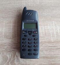 ≣ old ERICSSON DT290 mobile vintage rare phone
