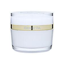 Sisley SISLEYA integral Extra-rich Cream 50 ml
