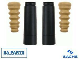 Dust Cover Kit, shock absorber for AUDI CHEVROLET DAEWOO SACHS 900 064