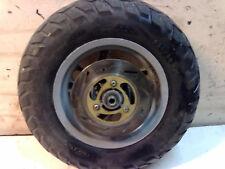 Gilera Stalker 50 cerchio ruota anteriore