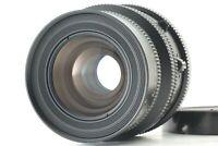 【As-is for Parts】 Mamiya K/L KL 90mm f/3.5 L Lens For RB67 Pro S SD JAPAN # 609