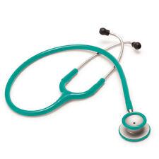 "Ultralite Stethoscope  31""L (22""L tubing) 1 ea"