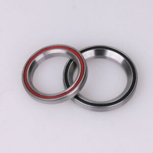 Headset Bearing fit SPECIALIZED/S-WORKS VENGE/Vias/2013~2021