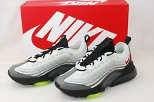 ''Japan Limited'' Nike Air Max ZM 950 NRG Zoom CK6852-002 Grey From Japan