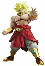 Bandai Dragonball Z Super Saiyan Broly Figure-rise Model Kit